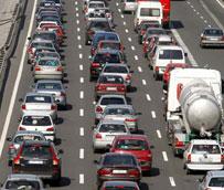 La seguridad de los vehículos españoles se ha incrementado en los últimos cinco años, según Mapfre