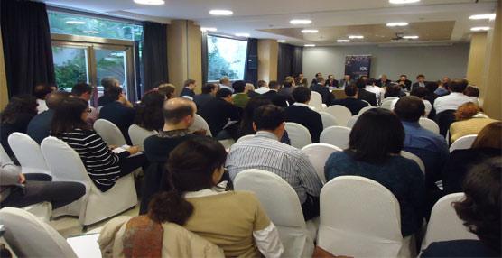 La Fundación ICIL organiza el Foro Lean 'Excelencia operacional: nuevas recetas para nuevos tiempos'