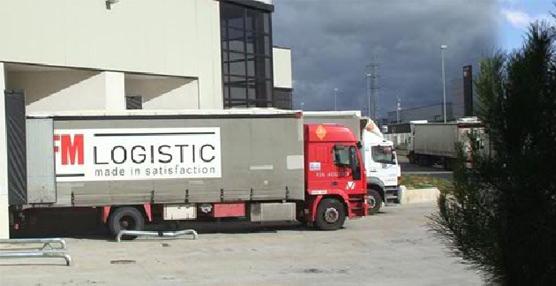 FM Logistic obtiene la calificación RePro como proveedor de confianza para empresas del sector energético