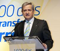 Grupo Correos presenta su estrategia para transformar la compañía en 1.500 días con 130 acciones concretas