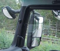 LA CETM apoya una campaña para concienciar a los conductores de combatir la somnolencia al volante