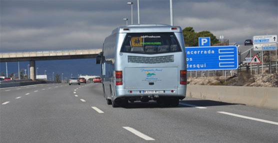 Fetvicam asegura que la mayor preocupación del Sector de Castilla-La Mancha es 'el impago por parte del Gobierno regional'