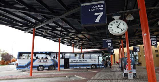 La IRU recomienda en Bruselas soluciones y mejoras para el funcionamiento de autocares y autobuses