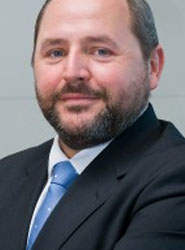 Miranda: 'La ampliación de la ZAL Toulouse consolida a Saba como gestor de referencia internacional'