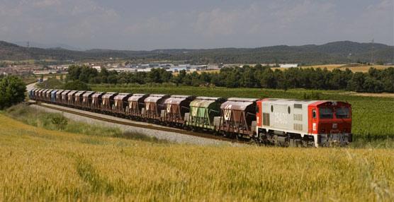 El Comité de Transporte del Parlamento Europeo aprueba el proyecto que define las nuevas redes de transporte