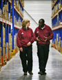 CEVA Logistics es reconocida como mejor empresa del sector logístico del año 2012 en Italia