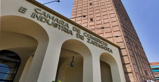 El Consejo Aragonés de Cámaras de Comercio e Industria ve 'imprescindible' un plan integral de movilidad
