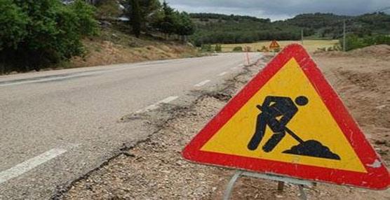 El director general de Carreteras de Murcia informa acerca de las obras de mejora y conservación de las vías murcianas