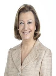 Fenadismer agradece a la presidenta de Aragón 'su decisión de no aplicar el céntimo sanitario a los transportistas'