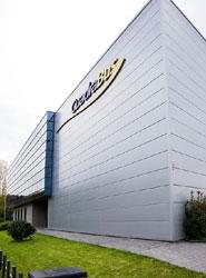 La empresa alavesa CuadraBus gestionará el transporte urbano de Zamora en los próximos diez años