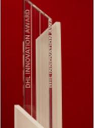 DHL pone en marcha sus premios a la innovación para incentivar a científicos innovadores y emprendedores