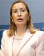 Se establecen las subvenciones al transporte urbano recogidos en los Presupuestos Generales del Estado para 2013