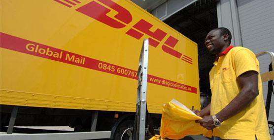 DHL Carga amplía su presencia en Asia con la inauguración de las nuevas instalaciones de Kazajstán