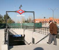 Sindicatos de Metro dicen que los servicios mínimos pactados eran del 52% y no garantizan cumplir el 80%