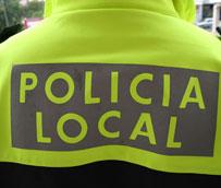 Los policías locales del Norte de Mallorca vigilarán en enero los sistemas de retención infantil en vehículos