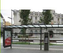 Sindicatos y patronal no logran evitar la huelga de transporte de viajeros para esta semana en Cantabria
