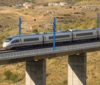 El Gobierno aprueba los servicios de transporte ferroviario de viajeros de media distancia financiados por el Estado