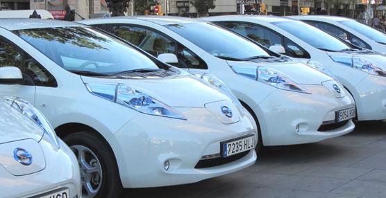 Nissan es la marca asiática más vendida en España con una cuota de mercado de 5,2%