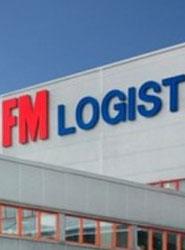 FM Logistic traslada sus oficinas de servicios centrales en Madrid a unas nuevas instalaciones en Coslada