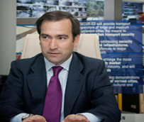 La Asociación de Empresarios de Transporte en Autocar de Madrid celebra su Asamblea General 'con éxito de asistencia'