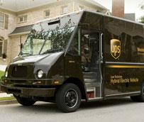 El nuevo servicio UPS Worldwide Express Freight ofrece envíos internacionales más rápidos y por más vías