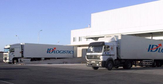ID Logistics adquiere la empresa de 'e-commerce' France Paquets para fortalecer sus actividades en Francia