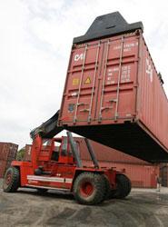 IEF facilitará exportar a las compañías familiares.