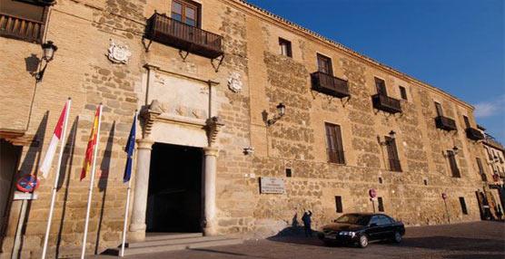 Castilla La Mancha licitará el servicio público regular de viajeros en las líneas de débil tráfico, a través de la contratación externa