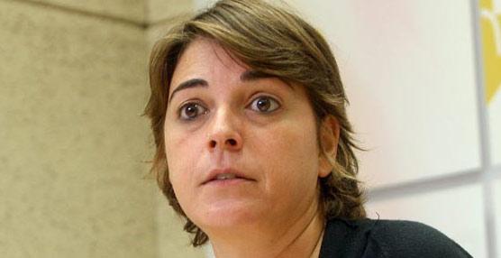 Andalucía adaptará las marquesinas y los postes informativos a las personas con movilidad reducida y con discapacidad sensorial