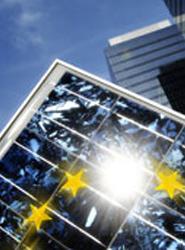 La Unión Europea cofinanciará el programa TEN-T para el estudio de los combustibles alternativos