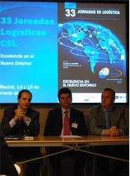 El Centro Español de Logística abre la convocatoria de su curso sobre gestión de Stocks en Excel