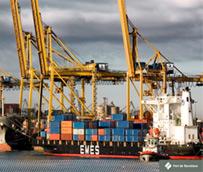ALTC, Cotraport y la Autoridad del Puerto de Barcelona serán sancionadas con 20 millones de euros en multas