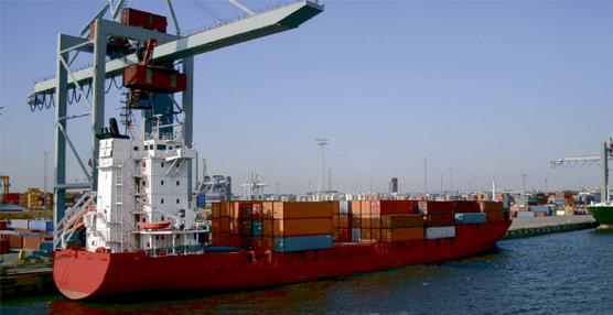 Gijón acogerá las jornadas de trabajo sobre Código PBIP y autopistas del mar organizadas por Corporación Marítima