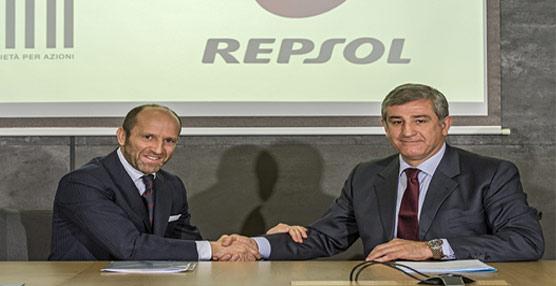 Repsol y Fiat se alían para promover los vehículos impulsados con AutoGas y fomentar el uso de este combustible