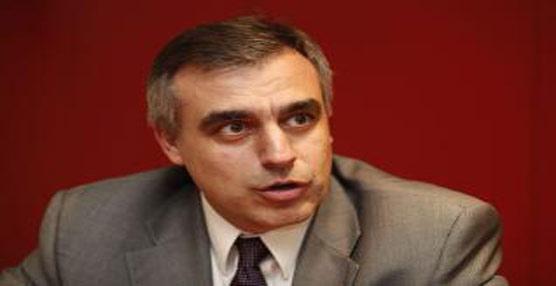 El Departamento de Territorio y Sostenibilidad de la Generalitat de Cataluña inicia 2013 con nuevos nombramientos