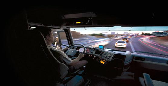 Publicada en el BOE la nueva norma que regula el documento de control para la realización de transporte público de mercancías por carretera