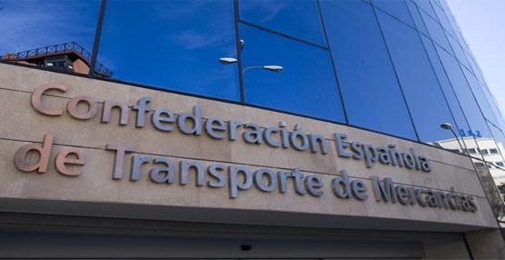 CETM considera que cada agente del Sector debe asumir sus responsabilidades 'siempre de manera justa'