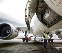 IAG Cargo nombra nuevos directores regionales en América Latina y Oriente Medio y África