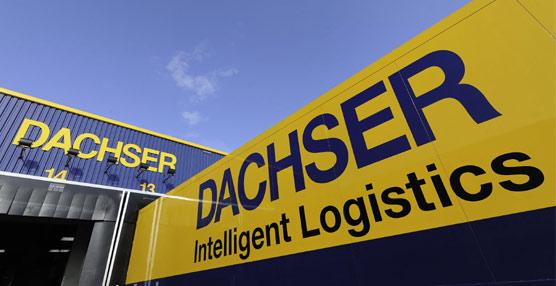 Dascher adquiere la empresa española Transunion, lo que le permitirá extenderse a lo largo de cinco países
