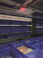 VRC e Hisloma firman un acuerdo de distribución en el mercado de armarios automáticos verticales