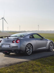 Nissan en Barcelona pierde la oportunidad de fabricar un nuevo turismo por la falta de acuerdo con los trabajadores