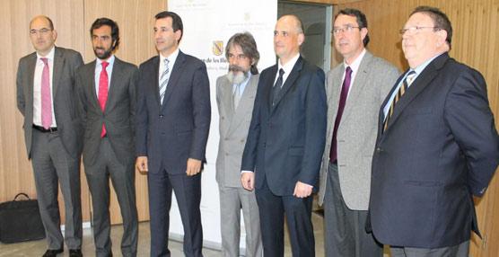 Los representantes del Sector de las Islas Baleares piden que la LOTT 'se adapte a la realidad de la región'