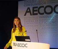 Aecoc presenta su plan de formación con el objetivo de hacer llegar sus cursos a 3.000 profesionales
