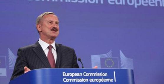 La última Comisión de Transportes de la CE pone encima de la mesa la financiación de la UE al transporte público