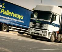 La empresa tarraconense Frisdan Traders se incorpora a la red ibérica de Palletways