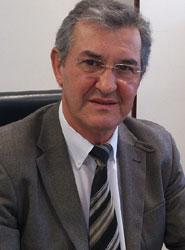 El Grupo Moldtrans culmina la integración de Bergareche Ruiz Irún en su estructura corporativa