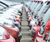 Anfac: 'El Plan PIVE ha sido un éxito, incrementado la producción española en casi 1.000 millones de euros'