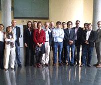 Atos, Sernauto y la UAB promueven, junto a la CE, el despliegue de productos y servicios innovadores en ITS