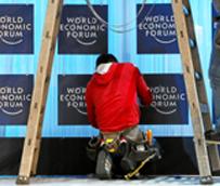 Las barreras a las cadenas de suministro frenen más la economía que los aranceles según el Foro Económico Mundial
