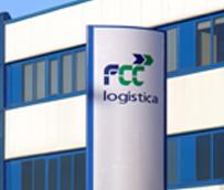 La filial logística de FCC se quedó en una facturación de 255 millones de euros durante el año 2012